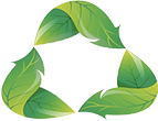 Organic Materials Exchange logo